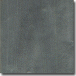 Birch, Dyed 12C