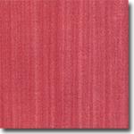 Koto, Dyed 142
