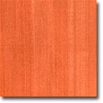 Koto, Dyed 174