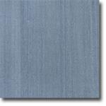 Koto, Dyed 181