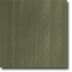 Koto, Dyed 184