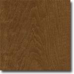 Oak, Dyed 166