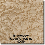 Lithowood Print Sheets
