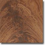 Mahogany Crotch, African