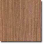 Walnut, AA264