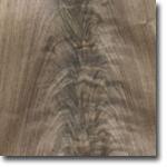 Walnut Crotch, American